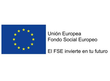 roller-fondo-social-europeo