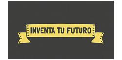 inventa tu futuro